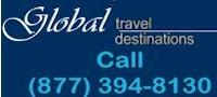 Global Travel Destinations