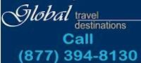 Global Travel Destinations