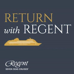 Regent Book With Confidence